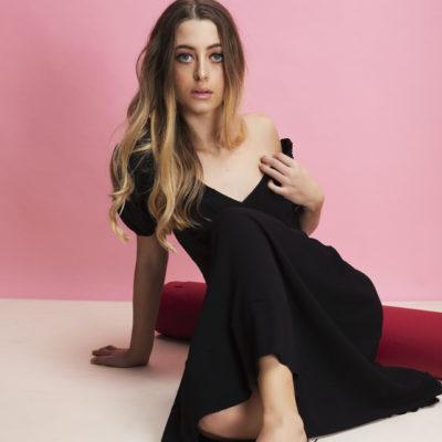 Loretta Pettinari SS 2019